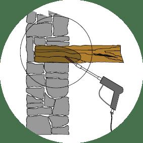 tratamientos madera