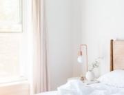Cómo saber si hay chinches en tu hogar