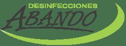 Control de Plagas  Bilbao Bizkaia | Fumigadores Logo