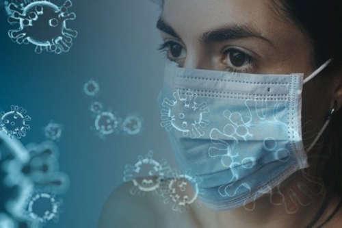 Evitar la propagación del Covid gracias a la desinfección de sistemas de ventilación
