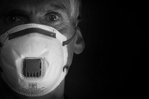 falsas desinfecciones de coronavirus provocan un aumento de los casos