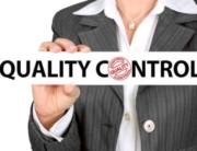 ¿Qué es un plan de autocontrol?